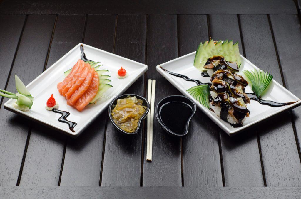 Photography de nourriture